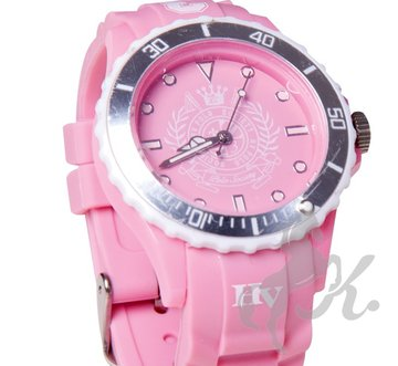 Azurro-Pink.jpg