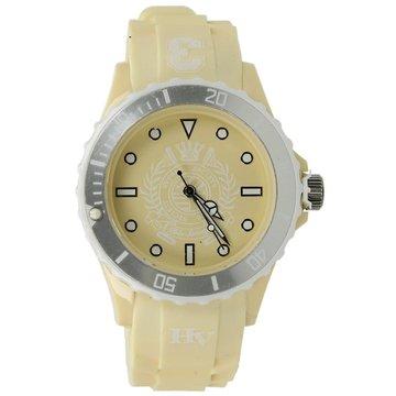 watch-hv-polo-azurro-z15_1500x1500_34757.jpg