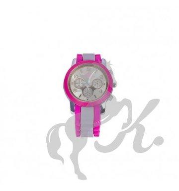 horloge-hv-polo-watch-stone.jpg