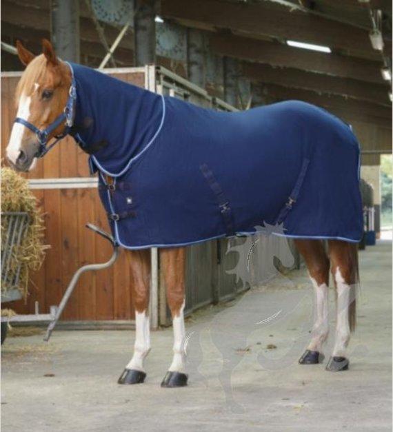 1-riding-world-polar-fleece-combo-with-cross-surcingle-12038120-600.jpg