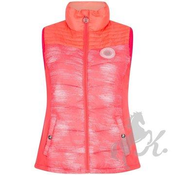 bodywarmer_experience_diva_pink_152_1.jpg