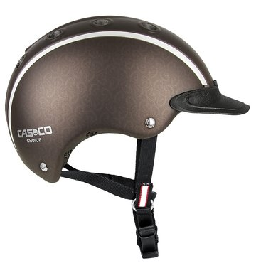 Casco_Choice2018_Brown_1566.S__.jpg