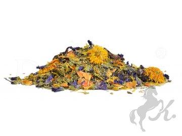 600-1_imuno-herbal-mash1.jpg