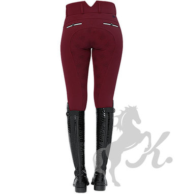 ricarda_full_grip_high_waist_bordeaux_9.jpg
