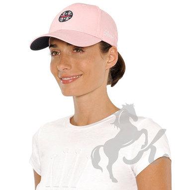 isi_cap_chalk_pink.jpg