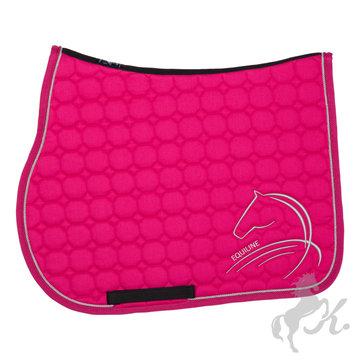 neja-horse-octagone-saddle-cloth.jpg