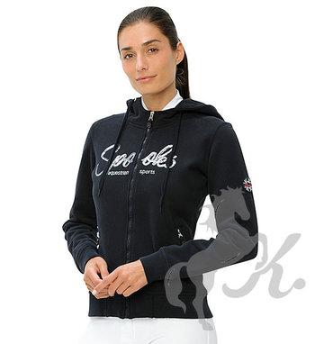 lina_jacket_navy.jpg