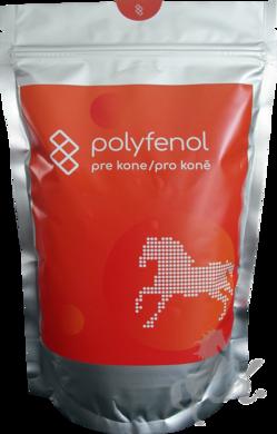 _vyr_885_Polyfenol-1kg--002.png