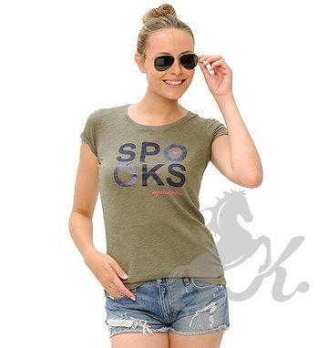 isahbella_shirt_light_olive.jpg