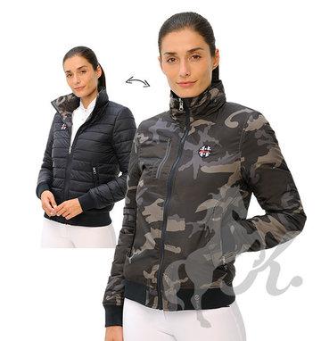 ameli_jacket_camouflage_10.jpg