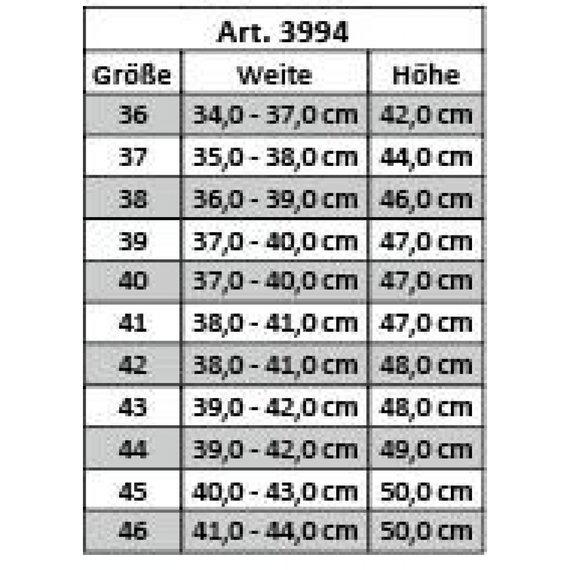 3994_3.jpg