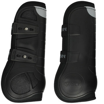 tendon-boots-eskadron-flexisoft_1500x1500_19954.jpg