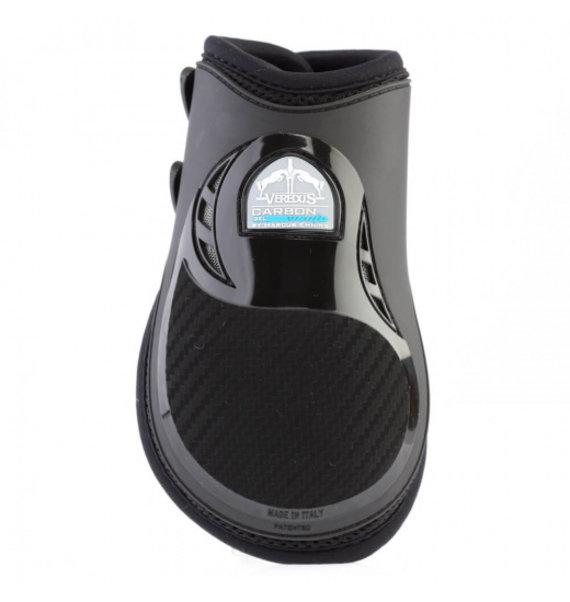 veredus-carbon-gel-vento-boots-rear.jpg