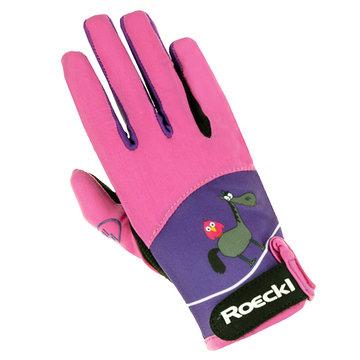 l-roeckl-kids-gloves-pink__88319.1554329378_.1280_.1280_.jpg