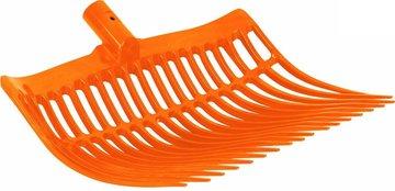 _vyrp14_3194V840-orange_V840-orange_V-Plast_saving_fork.jpg