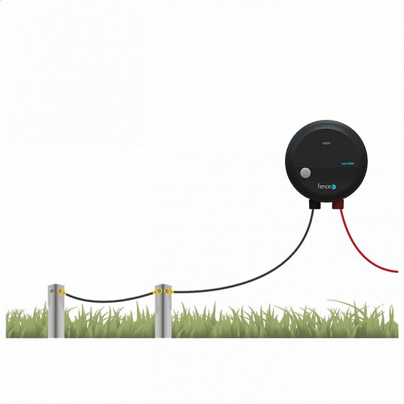 kabel-zemnici-150-cm__mi001-1322.jpg