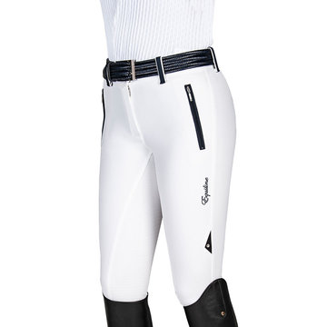 Equiline-Angy-FullGrip-Breeches-White1.jpeg