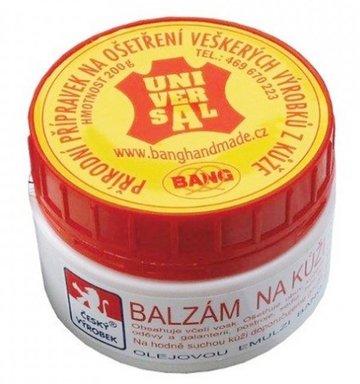 2194-1_balza--m-na-ku--z--i-bang-200g.jpeg