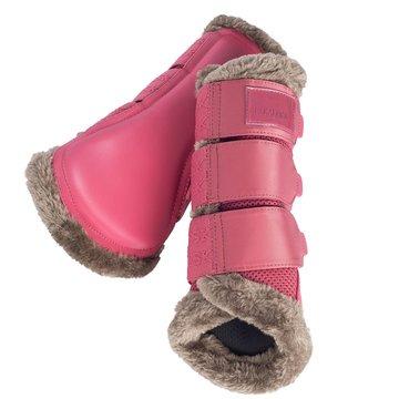 eskadron-tendon-boots-rouge.jpeg
