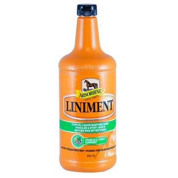 absorbine-liniment_1.jpeg