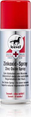 leovet-zinc-oxide-spray-200-ml-556504-en.jpeg