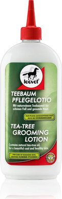 leovet-tea-tree-care-lotion-500-ml-556524-en.jpeg