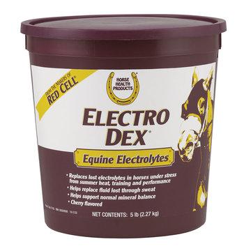 Electro_Dex_5lb_75105_Product_Image.jpeg