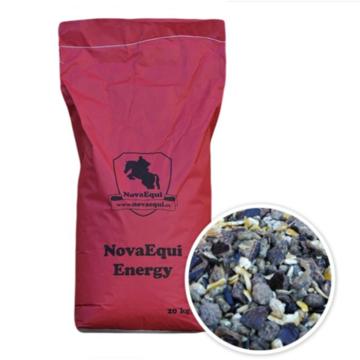 novaequi-energy-musli-pro-sportovni-kone.png