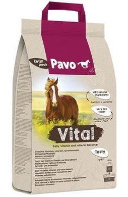 pavo_vital_8kg_pytel_oxy.jpg