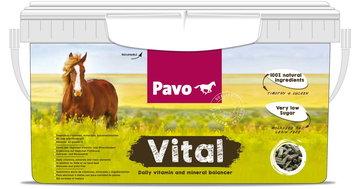 pavo-vital-8-kg-448338-en.jpg