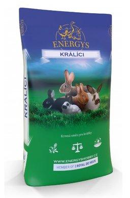 7074_energys-kralik-klasik-25-kg.jpeg