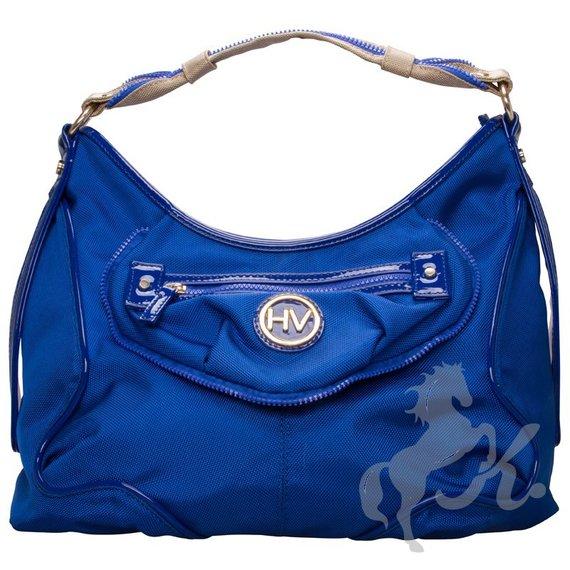 Damska taska T Bag Ultramarine.jpg