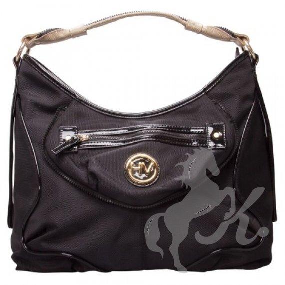 Damska taska T Bag Black.jpg