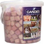 1447260549_candies-pro-kone-a-jejich-lidi-500g.jpg