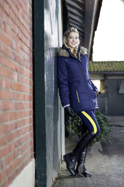 hkm-pro-team-flash-collection-ladies-jacket-sale-72575-p.jpg