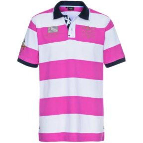 1447260577_var_72275_polo_shirt_bedford_candy-white_l_3.jpg