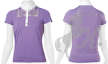Elvi Orchid - front and back.png