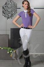 Elvi Orchid - front 2.jpg