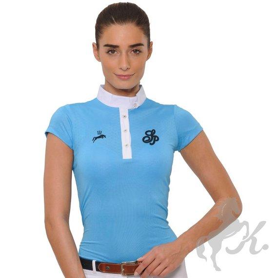 spooks_lydia_shirt_ocean.jpg