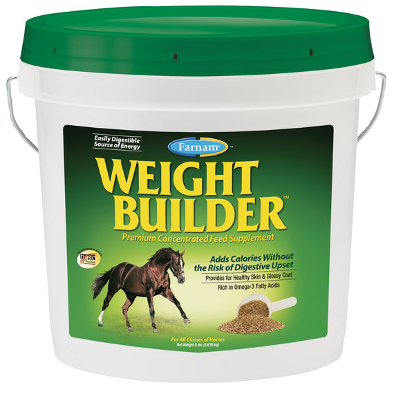 1447260622_Weight_Builder_8lb_13701_Product_Image.jpg