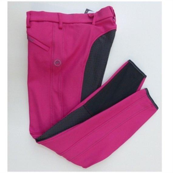 pk latina grip pink-r.jpg