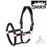 esk-420154-leather-headcollar.png